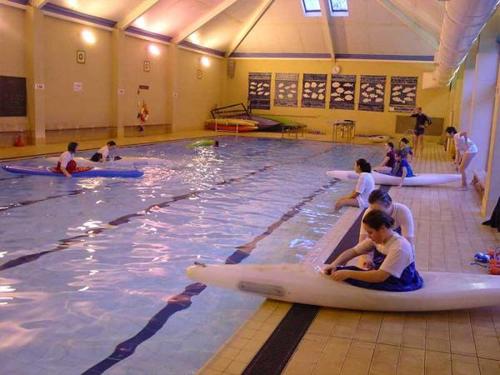 Learning In Britain Badminton School Westbury On Trym